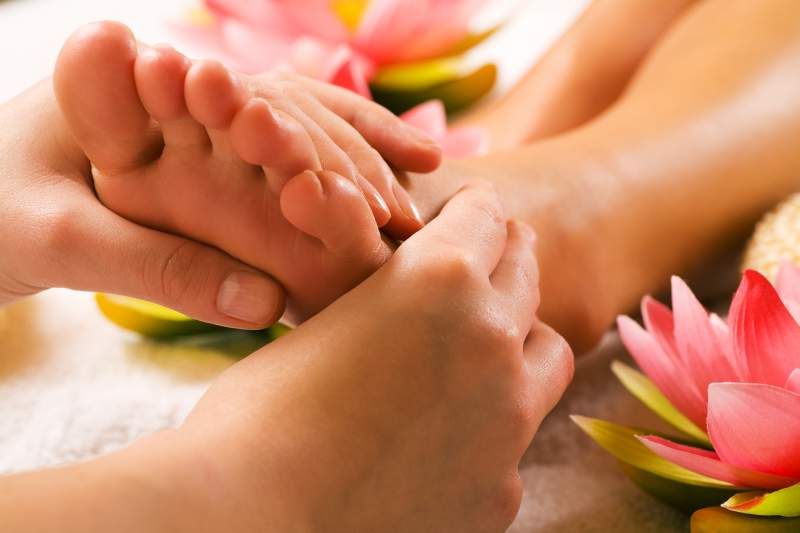 fuss-massage-1.jpg