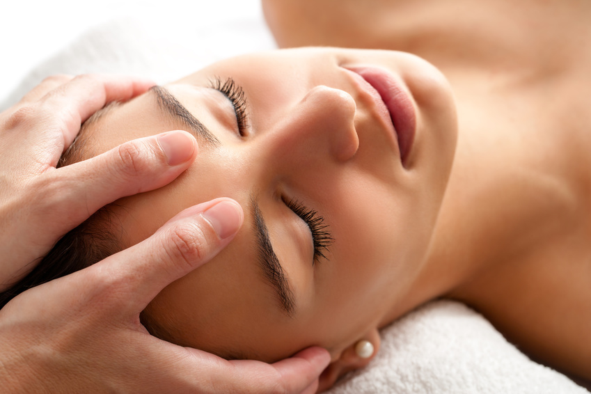 kopf-massage.jpg